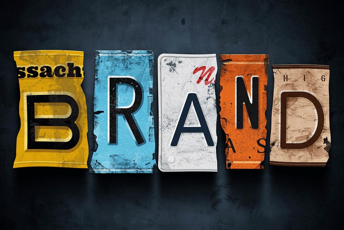 Новая категория Brand Board
