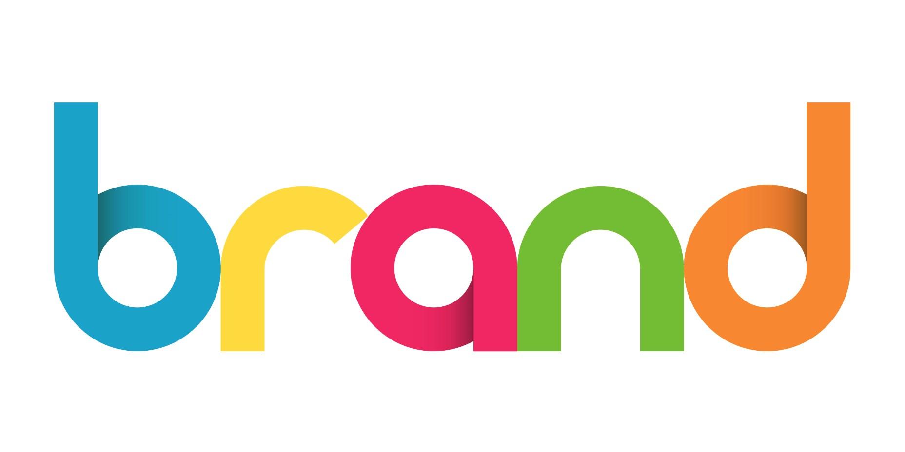 Обновление категории Brand