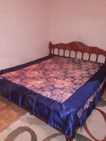 Квартира, 1 комната,