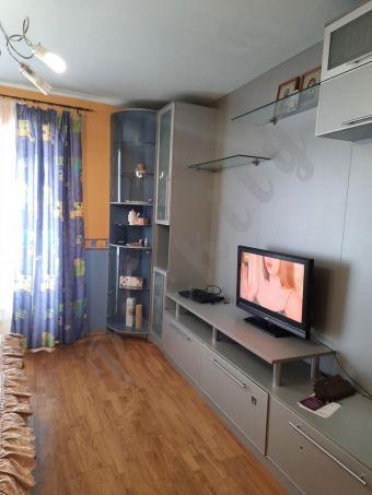 Квартира, 2 комнаты, 5