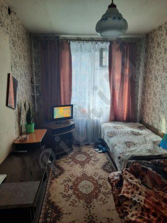 Комната, 14