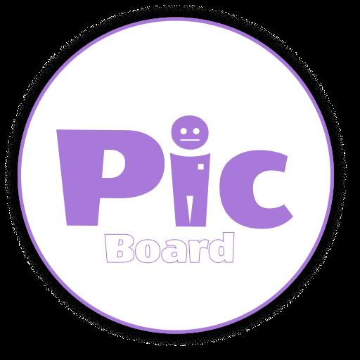 Pickity - площадка  бесплатных объявлений, аукционов, предложений магазинов и брендовых вещей